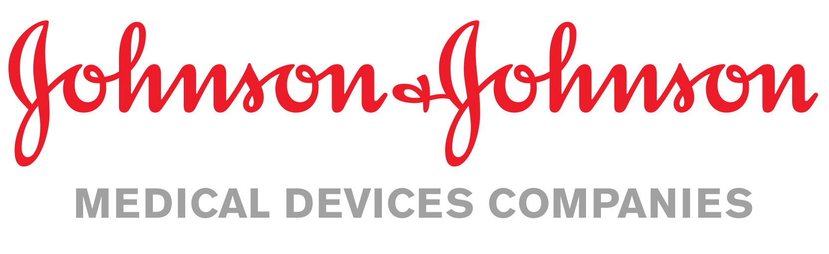 Johnson & Johnson | The MedTech Forum, the leading MedTech conference in  Europe