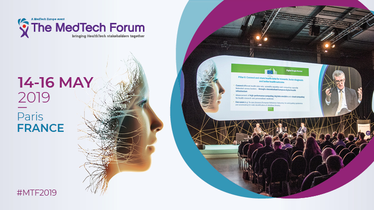 All latest news | The MedTech Forum, the leading MedTech